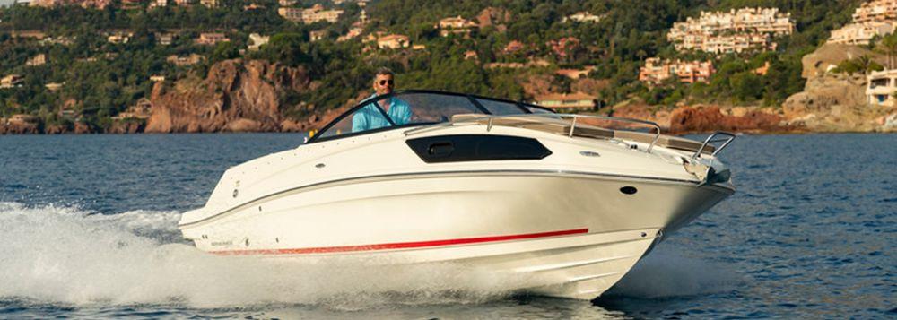 bayliner-vr6-cuddy-cruising