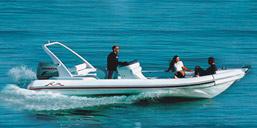 bateau-occasion-villefranche