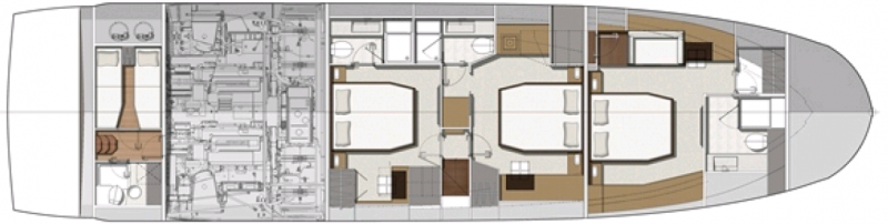p680s-plan-cas-3-cabines_resize5f7n8P6qQgL1U