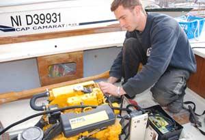 entretien-bateaux