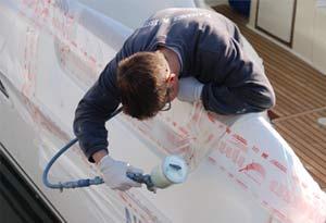 peinture-bateau-villefranche