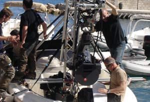 camera-film-bateau