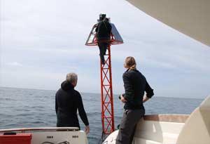 scientifique-bateaux