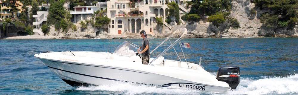 dark pelican sp cialiste de la location vente de bateau dans la r gion paca bas villefranche. Black Bedroom Furniture Sets. Home Design Ideas
